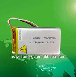 mini solar battery panel/solar panel batteries/lithium battery for solar panel