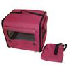 Dog Tent Portable Pet Fabric Dog Pet Products