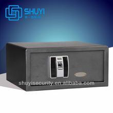 Popular biotronic fingerprint safe with high quality