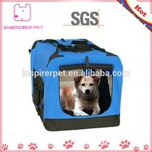 2014 Fashion wholesale pet supplies