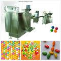 color dubble bubble gomademascar que hace las máquinas de la línea de producción