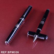 INTERWELL BPM326 Metal Pen Premium Business Gift