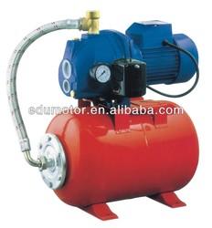 JDW Series Auto Water Pump Electric