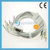 Fukuda Denshi ECG cable 10 Lead