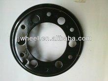 wheel hub for 16inch truck rim