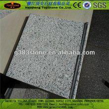 professional grey granite slate