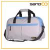 2015 China Manufacturer Travel Bag,sport travel bag