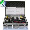 High quality 12V/35W,24V/35W,12V/55W,24V/55W,aluminum box packing,HID kit