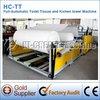 HC-TT Automatic Toilet Paper Machine