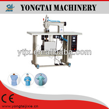 surgical dressing related products making machine