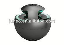 2.1 speaker support usb/sd card/fm