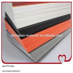 pvc sheet price,plastic pvc sheet,pvc sheets black,