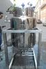 milk pasteurizer/ milking machine with price/pasteurizer machine for milk