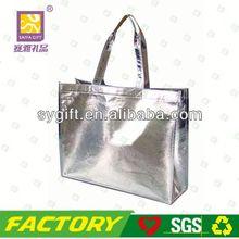 Best Sale nonwoven travel bag
