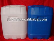 30L plastic barrel for chemical