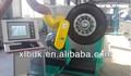 Hotsale recauchutado equipo- automático máquina de pulido neumático