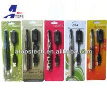 alibaba fr b-1+batteries dealer b-1 k ce4 blister colorful battery