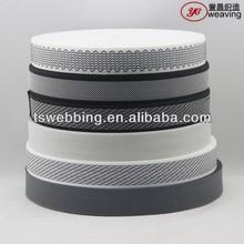 knit mattress tape mattress webbing used for bedding edge