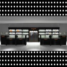 jewellery shops interior design images
