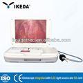 Desinfecção endoscópio / endoscópio equipamentos de diagnóstico