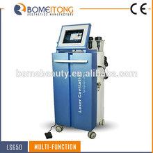 best rf cavitation vacuum and body slimming machine
