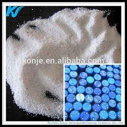 Bulk washing powder/export washing powder/formula detergent powder
