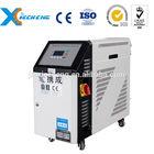 S.S hopper mold temperature controller /heater/MTC