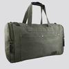 2014 guagnzhou bag factory lastest canvas luggage bag travel bags