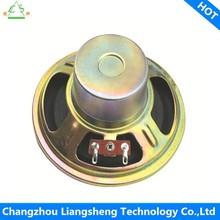 5W 8ohm 102mm 4inch Car Usage Built In Amplifier Horn Speaker