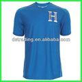 2014 de la copa mundial de Honduras lejos camisetas de fútbol y fútbol unifrom 2014 Honduras lejos