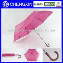 "19""*6k cheapest waterproof patio umbrella"