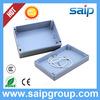 2014 Saip New Die Cast Aluminium Box IP66 SP-AG-FA6-1 222*145*80mm