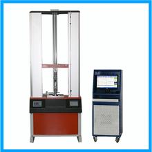 ISO/CE/ASTM universal testing machine plastic film how it works