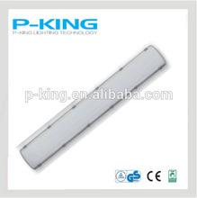 LED Waterproof Light 10W