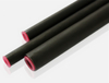 black iron pipe carbon steel butt welding pipe fittings