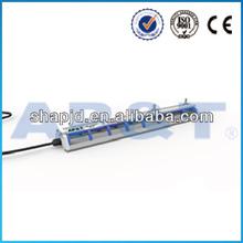 AP-AC5401 None Air Source High Power Ion Bar anti static ionizing bar static eliminator