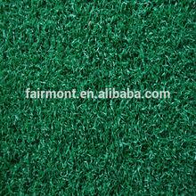 Sport Artificial Grass for Football, Interlocking Artificial Grass Tile DSC01