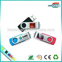 Hot sell 250gb usb flash drive
