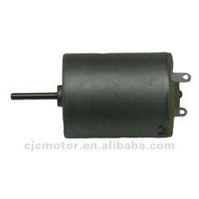 RA 280 1.5-12v dc rotary tattoo machine motors