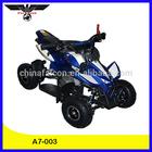 49CC Mini Quad (A7-003)