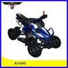 49CC Mini Quad (A7-003)