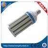 High bright 100W/120W E40 360 degree beam led corn bulb