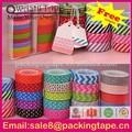 2014 magia regalo de la promoción, Varios artículos de la promoción, De colores producto de la promoción
