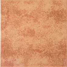 Foshan TONIA 300x300 Mediterranean Design Decorative Wall Floor Ceramic Outdoor Tiles