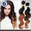 New Brazilian Hair Weave Unprocessed Wholesale Virgin Brazilian Hair