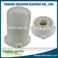 E27/e14/gu10/g9 60w 250v ip54 t125 lampe für sauna