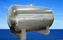 High quality fuel storage tanks with low price