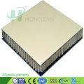 2014 nouveau fiber de verre panneaux pour remorques, Top frp panneaux muraux extérieurs, Guangdong en fiber de verre feuilles plat
