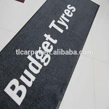 Dura Pro Golf Mat, High Quality Door Mat, Customized Floor Mat 003