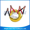 Universal connect jumper cables 1 year quality guarantee